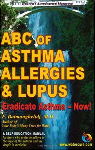 abcs-allergies