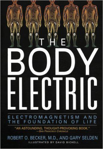 bodyelectric