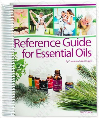 essential-oil-reference
