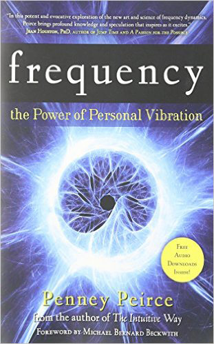 frequency-book
