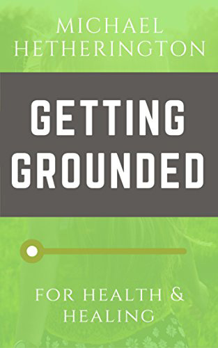 getting-grounded