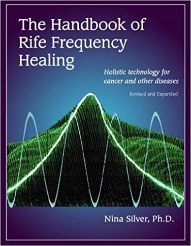 rife-handbook